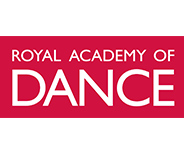 royal accademy